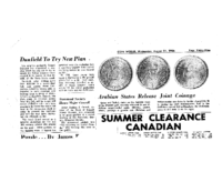 Coin-World-Aug-31-1966-Dunfield-To-Try-New-Plan