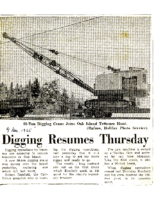 Digging-Resumes-Thursday-Dec-9-1965-Unknown