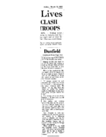 Dunfield-Article-From-Page-1-Missing-Mar-11-1966