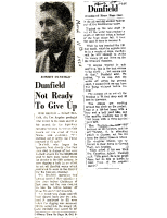 Dunfield-Not-Ready-To-Give-Up-Mar-11-1966-Unknown