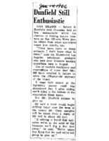 Dunfield-Still-Enthusiastic-Jan-14-1966-Unknown