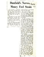 Dunfields-Nerves-Money-Mar-16-1966-Unknown