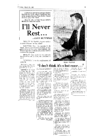 Ill-Never-Rest-Mar-25-1966-unknown-source