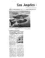 In-Search-Of-Elusive-Booty-LA-Times-Apr-20-1974