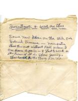 James-Troutman-Investigate-Oak-Island
