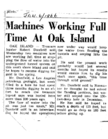 Jan-6-1966-Machines-Working-Full-Time-On-Oak-Island