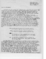 Letter-From-Dad-To-Rupert-Ferneaux-January-2-1967