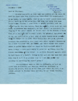 Letter-From-Rupert-Furneaux-To-Dad-December-3-1966