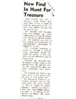 New-Find-In-Treasure-Hunt-Jan-21-1966