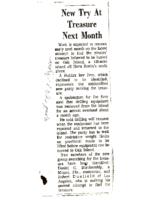 NewTryAtTreasure-April-14-1967-Unknown