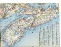 NovaScotia-Dad-Map