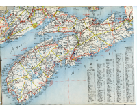 NovaScotia-Dad-Map