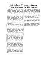 Oak-Island-Treasure-Hunter-Tells-Students-Of-His-Search-Source-Date-Unknown