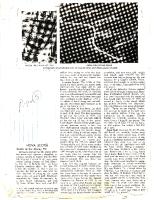Page-5-DeathAtTheMoneyPit