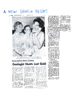 LA-Herald-A New Search Begins–8-29-65-Dunfield-Page6 Scrapbook