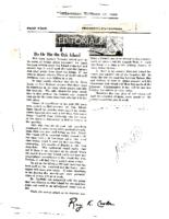 Progress-Enterprise-Oct-27-1965-Do-Or-Die-On-Oak-Island