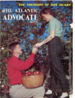 The Atlantic Advocate Oct-15-1965-last-3-pages