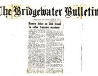 The-Bridgewater-Bulletin-Oct-20-1965-Renew-Drive-On-Oak-Island-To-Solve-Treasure-Mystery