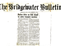 The-Bridgewater-Bulletin-Oct-20-1965-Renew-Drive-On-Oak-Island-To-Solve-Treasure-Mystery