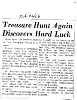 The-Chronical-Herald-Feb-22-1966-Treasure-Hunt-Again-Discovers-Hard-Luck
