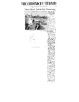 The-Chronical-Herald-Oct-18-1965-OI-Gets-Causeway