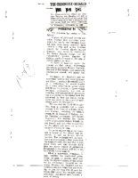 The-Chronical-Herald-Oct-19-1965-Preserve-It