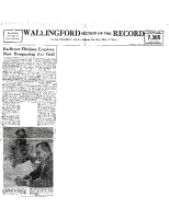 The-Morning-Recrd-Oct-10-1967-James-Now-Prospecting-For-Gold