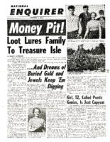 The-National-Enquirer-Feb-3-1963-Restall