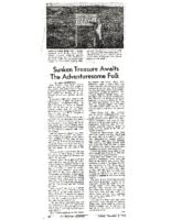 The-Register-Dec-8-1974-Sunken-Treasure-Awaits