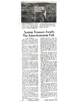 The-Register-Dec-8-1974-Sunken-Treasure-Awaits