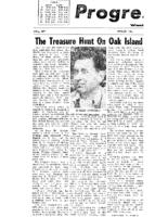 The-Treasure-Hunt-On-Oak-Island-Page 8-Missing