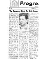 The-Treasure-Hunt-On-Oak-Island-Page 8-Missing