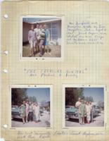 The Treasure Hunters Sep 1965