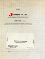 Tobias-MacLaren-Cards