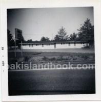 Oak Island Motel